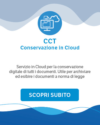 TS_CCT_Banner-Store-VAR.jpg