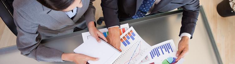 Software analisi spese, costi, margini ricavi