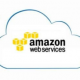 ePersonam Web in Cloud