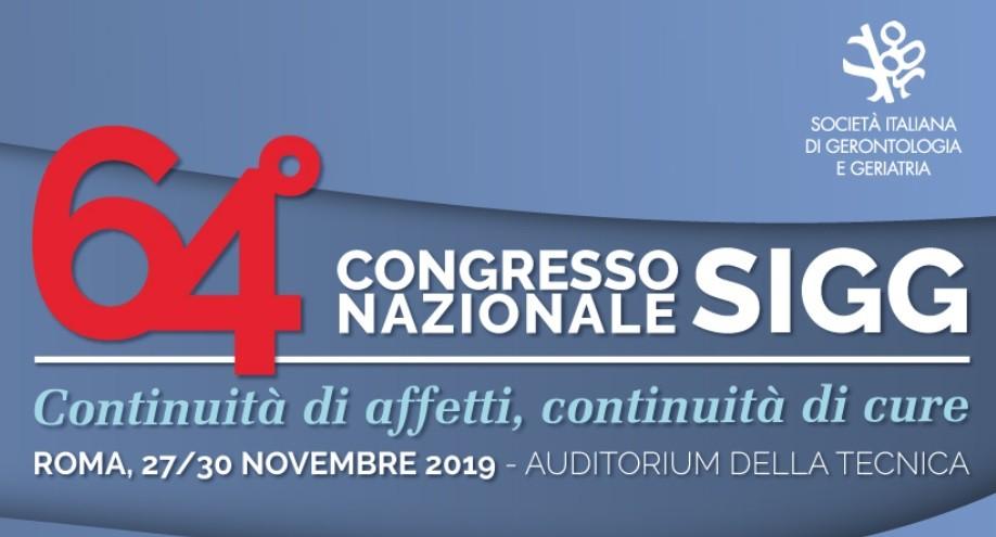 Forum della Non Autosufficienza a Bologna il 22-23 ...