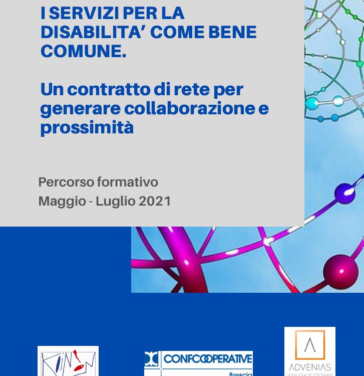 servizi-per-la-disabilità