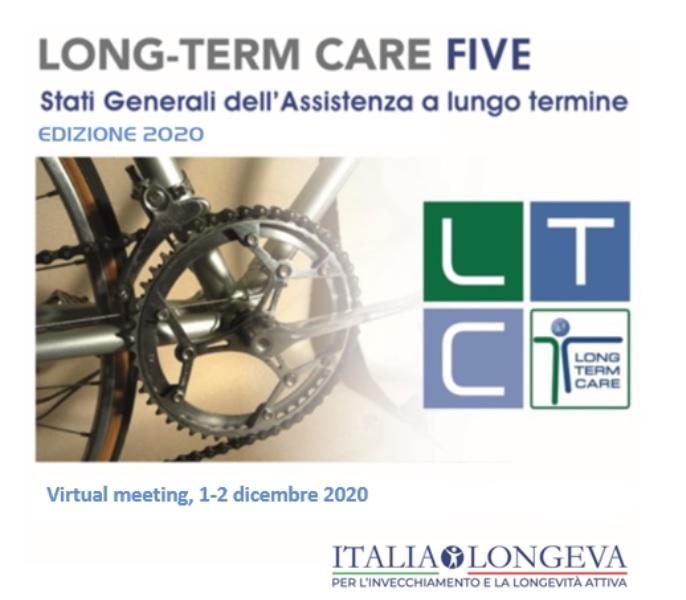 long term care five