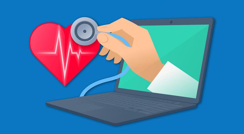 software cartella sanitaria